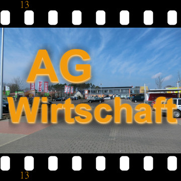 wir-ag-stadtmarketing-2014-03
